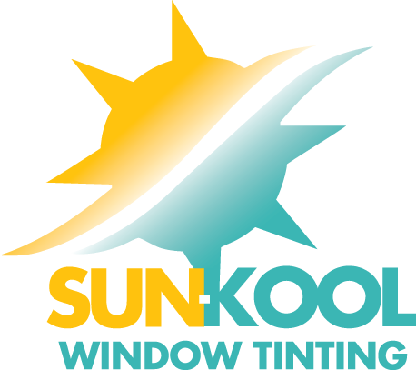 Sun Kool Window Tinting